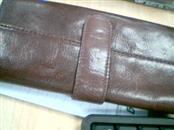 HOBO Handbag BROWN WALLET